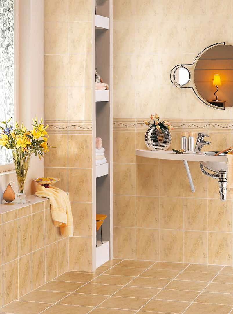 bathroom03